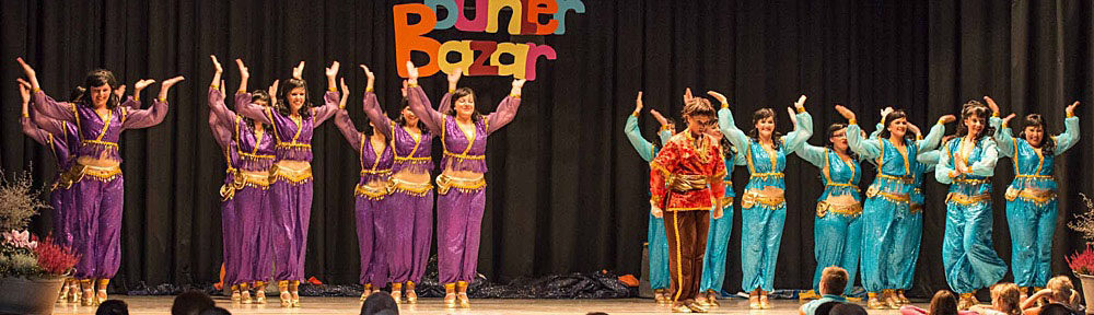 Tanzsportgarde Plankstadt 2008 e.V.