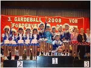 gardeball_08