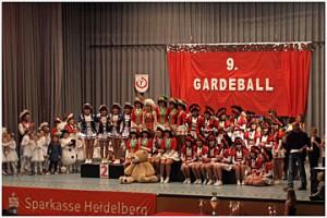 gardeball_14