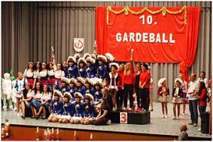 gardeball_15